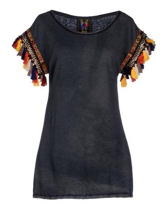 tassel-shirt