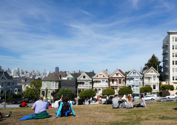 thepainted-ladies-san-francisco