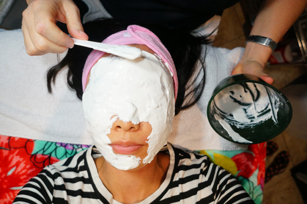 white-facial-mask-alginate-peel-off-mask-7