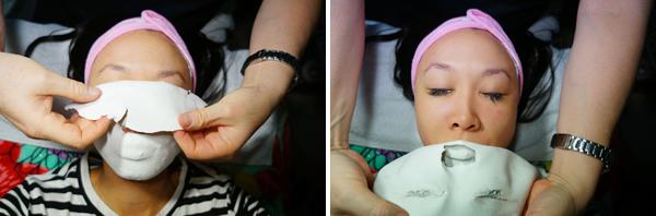white-facial-mask-alginate-peel-off-mask-phoenix-beautiful-skin-and-nails-review004
