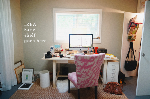 2-home-office-anthropologie-travel-theme-photographer-graphic-designer-office