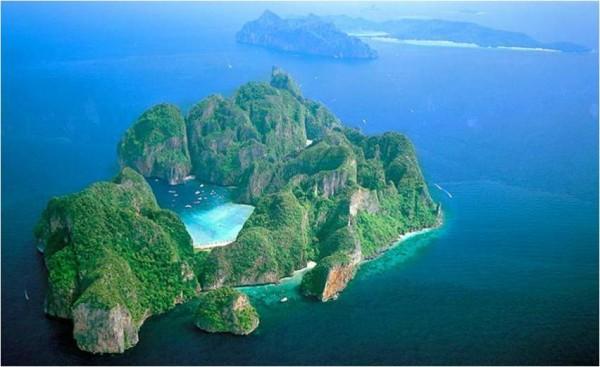 546e0b072a3d21fa285c87af_phi-phi-islands-thailand