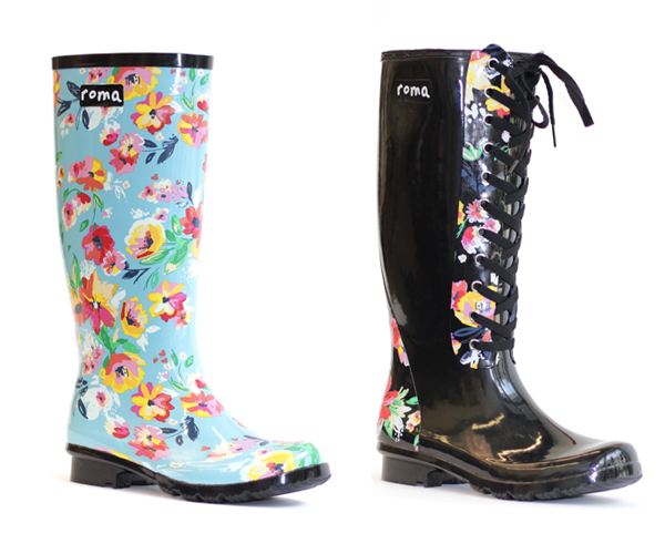EMMA-FLORAL-sadie-robertson-roma-boots