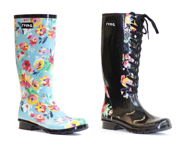 EMMA-FLORAL-sadie-robertson-roma-boots