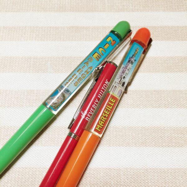 floaty-pen
