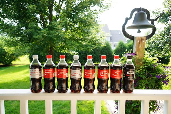 coca-cola-names-2