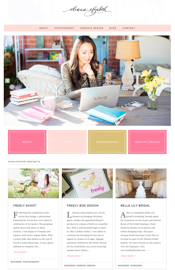 diana-elizabeth-about-website-arizona-blogger-graphic-designer