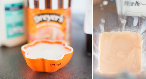 dreyers-milkshake002
