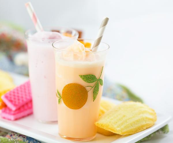 dreyers-orange-cream-milkshake-recipe-dessert-tray-strawberry-125