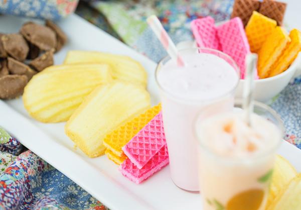 dreyers-orange-cream-milkshake-recipe-dessert-tray-strawberry-134