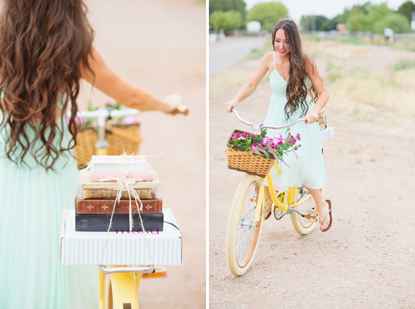 freely-christian-subscription-box-graphic-design-photo-shoot-yellow-bike013
