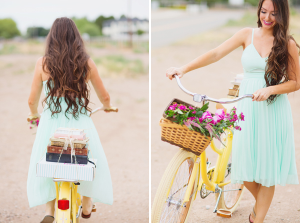 freely-christian-subscription-box-graphic-design-photo-shoot-yellow-bike016