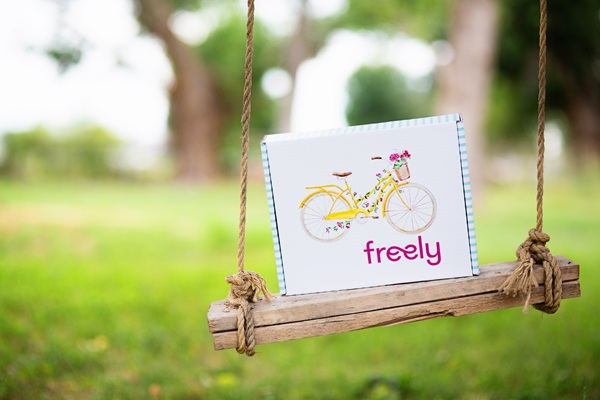 freely-christian-subscription-box-graphic-design-photo-shoot-yellow-bike019