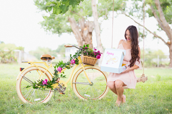 freely-christian-subscription-box-graphic-design-photo-shoot-yellow-bike020