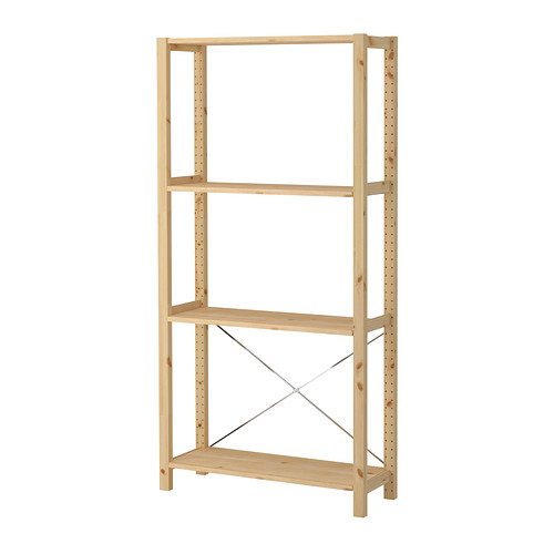 ivar-section-with-shelves__0139234_PE299067_S4