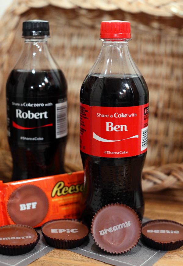 personalized-coke-reseses-