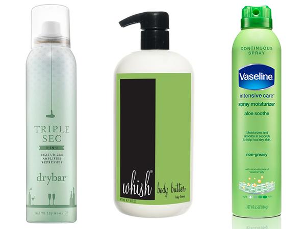 yummy-smell-triple-sec-whish-key-lime-scent-vaseline-spray-lotion