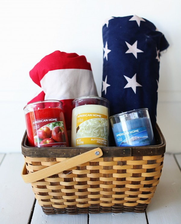 1-american-home-yankee-candle-labor-day-hostess-gift-basket