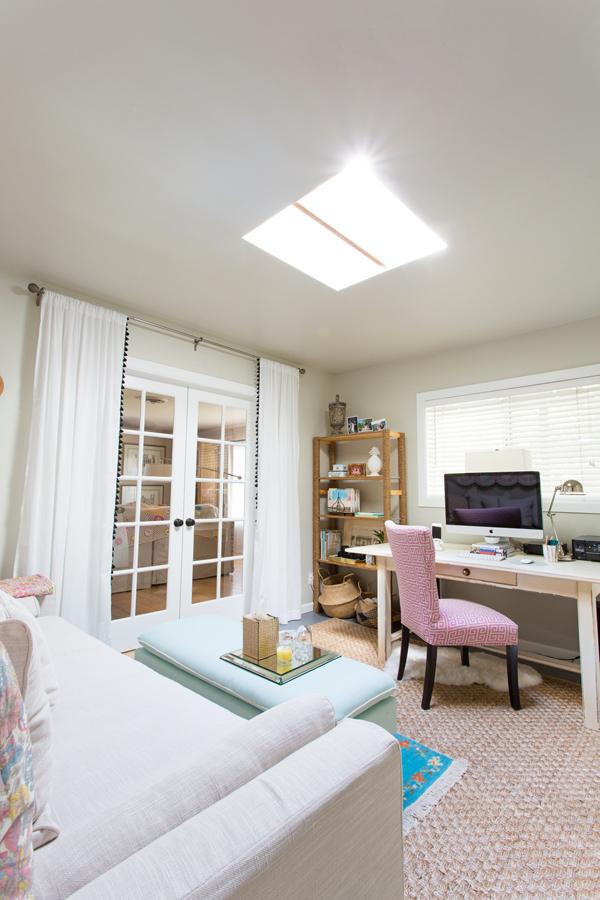 blog-diana-elizabeth-photography-home-office-112