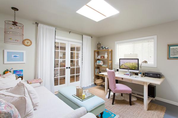 blog-diana-elizabeth-photography-home-office-113