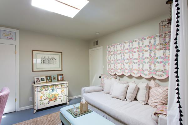 blog-diana-elizabeth-photography-home-office-118