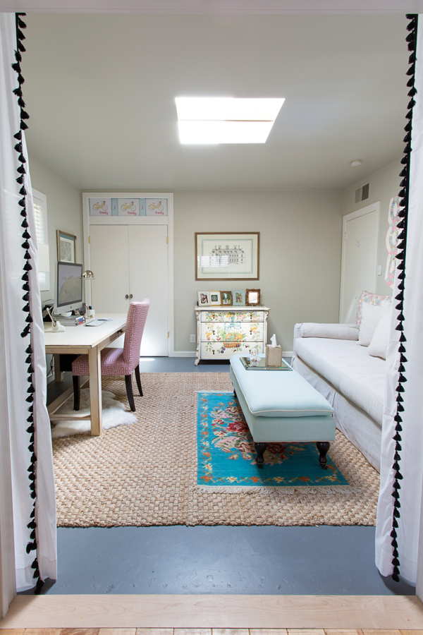 blog-diana-elizabeth-photography-home-office-120