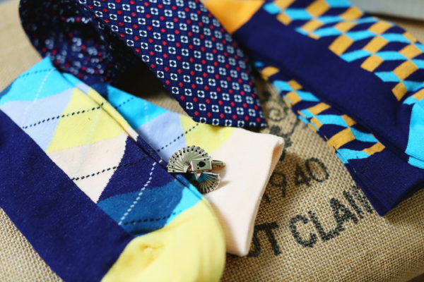 dapper-box-men-subscription-box-ties-socks-3