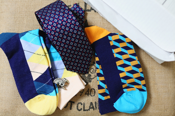 dapper-box-men-subscription-box-ties-socks-6