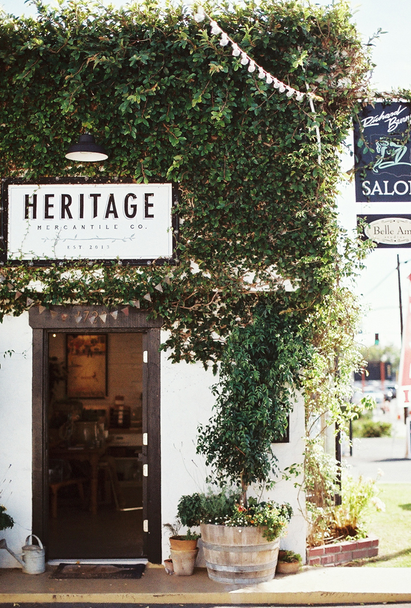 heritage-mercantile-costa-mesa