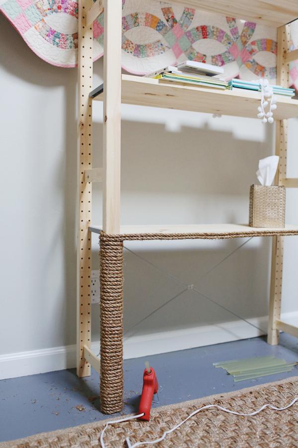 ikea-hack-rope-shelf-3