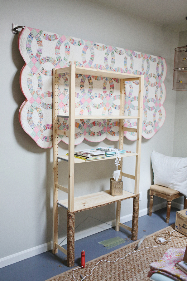 ikea-hack-rope-shelf