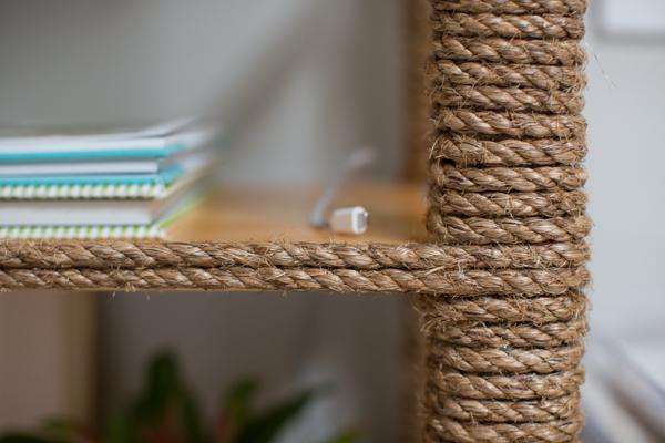 ikea-ivar-hack-bookshelf-rope-inspiration-DIY-115
