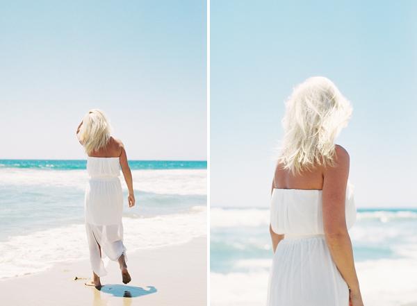 sandcastles-beach-sunshine-film-fuji-400h-diana-elizabeth-photography-newport-beach-gunn-swain-blanket003