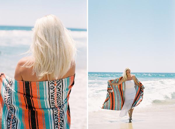 sandcastles-beach-sunshine-film-fuji-400h-diana-elizabeth-photography-newport-beach-gunn-swain-blanket010