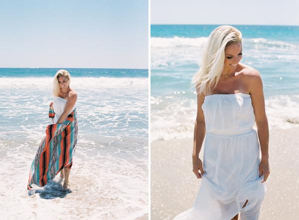 sandcastles-beach-sunshine-film-fuji-400h-diana-elizabeth-photography-newport-beach-gunn-swain-blanket021