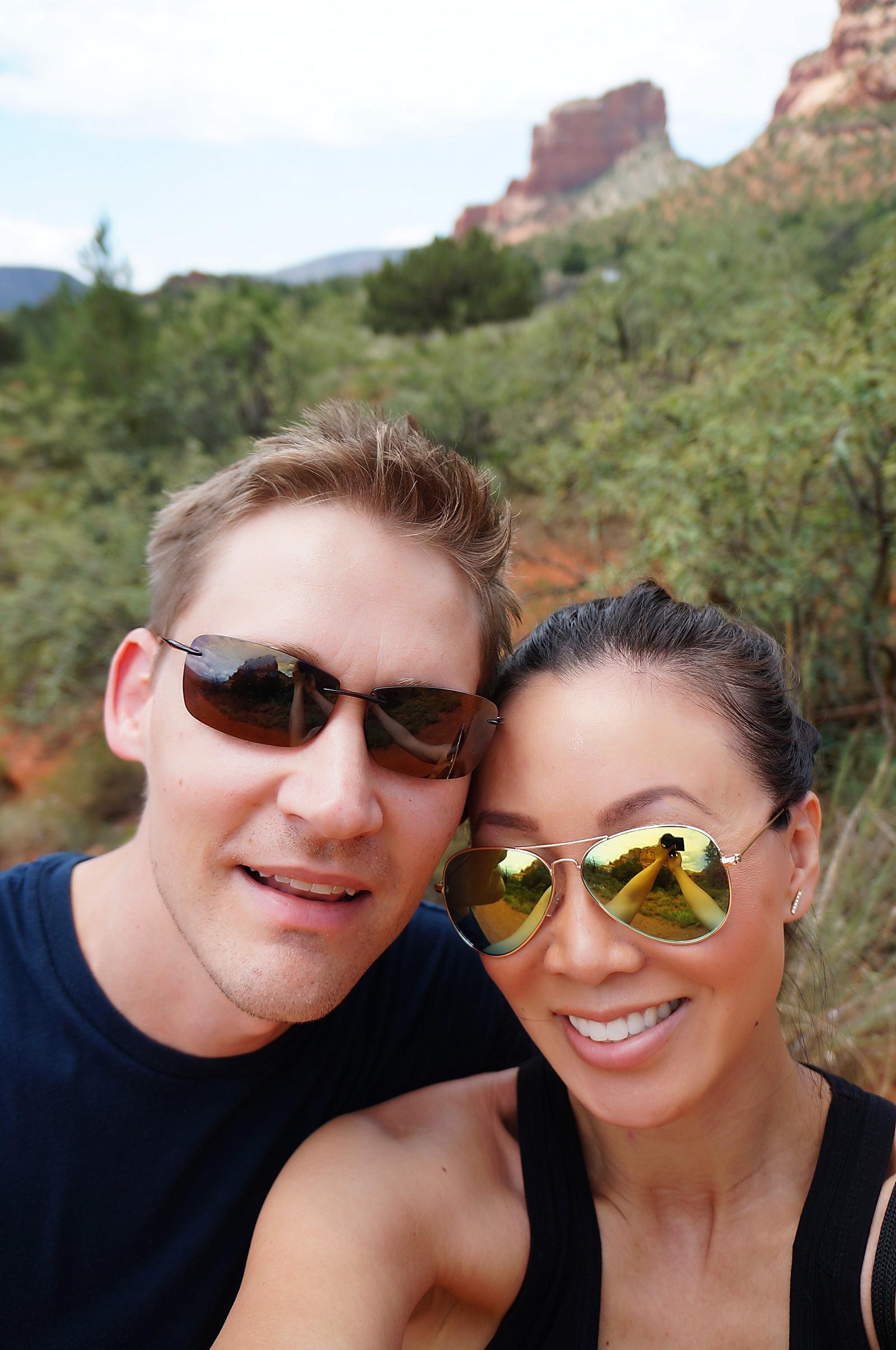 sedona-hilton-sedona-resort-bell-rock-travel-blogger-arizona-phoenix-review_0027