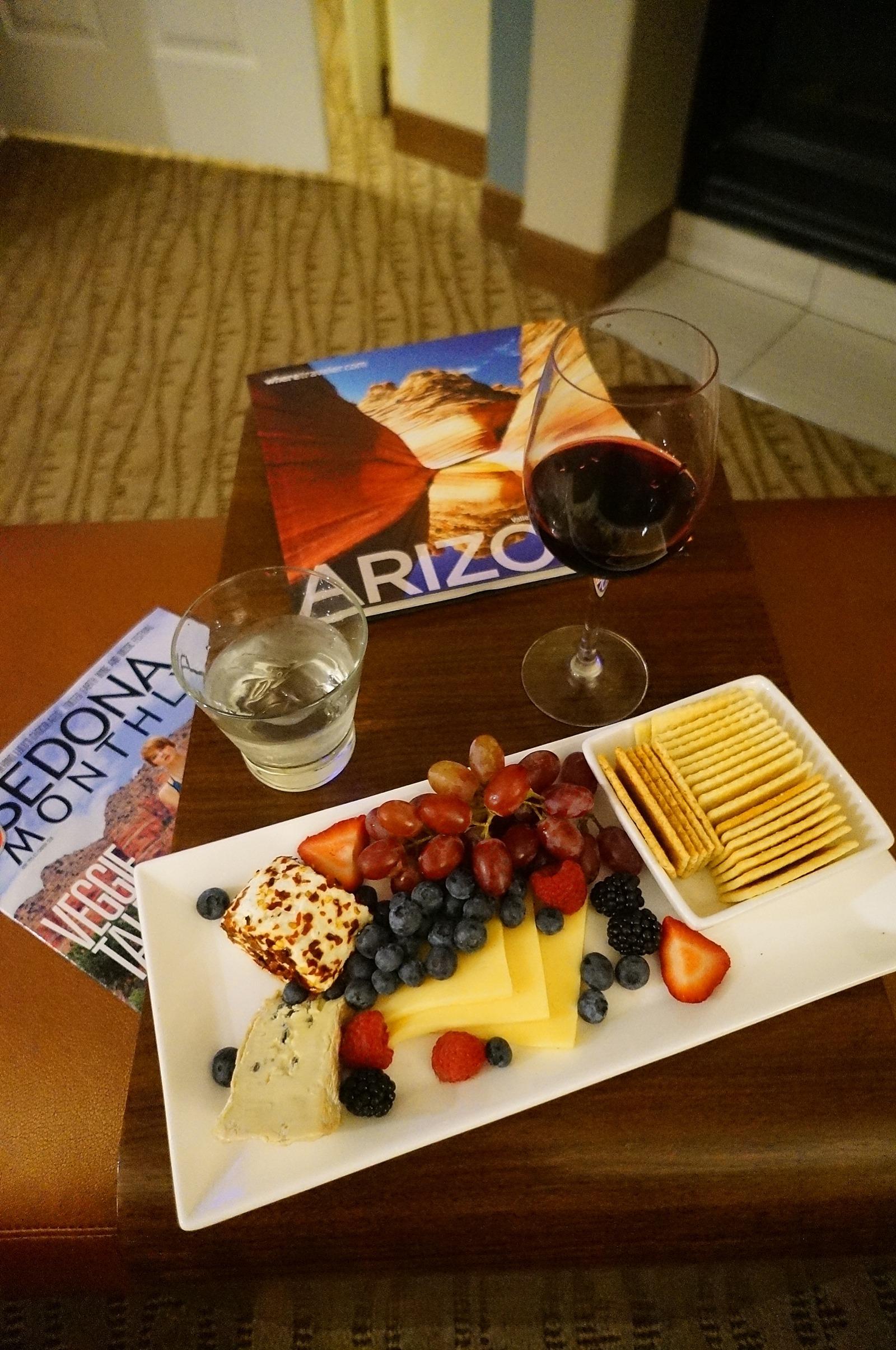 sedona-hilton-sedona-resort-bell-rock-travel-blogger-arizona-phoenix-review_0029