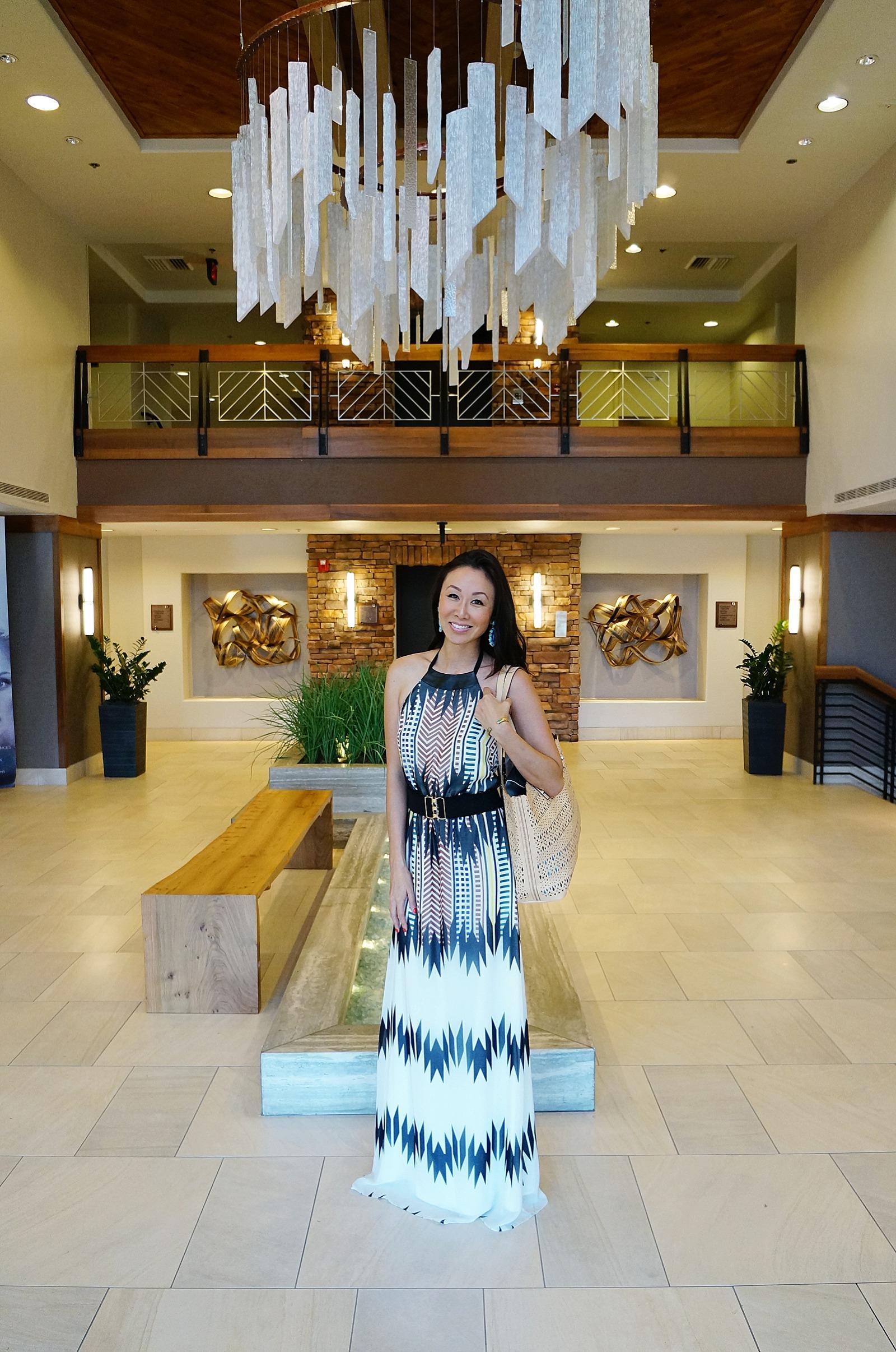 sedona-hilton-sedona-resort-bell-rock-travel-blogger-arizona-phoenix-review_0031