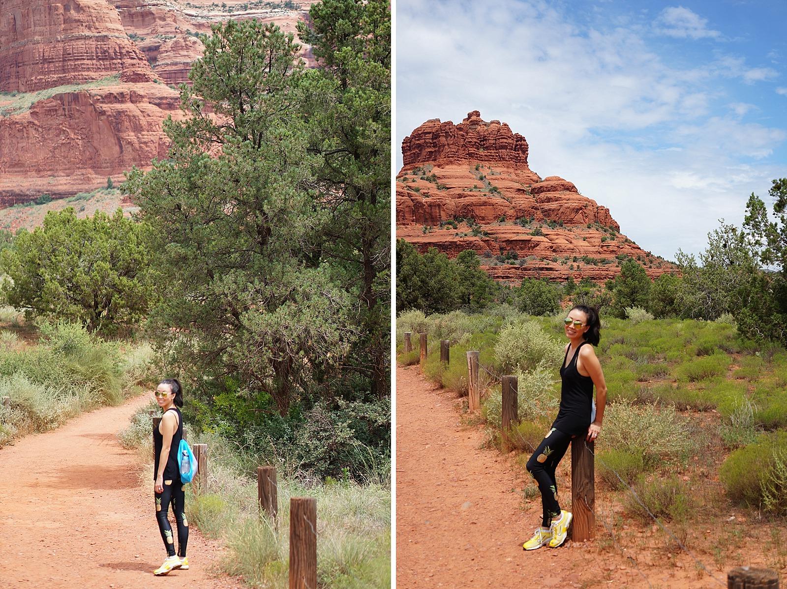 sedona-hilton-sedona-resort-bell-rock-travel-blogger-arizona-phoenix-review_0033