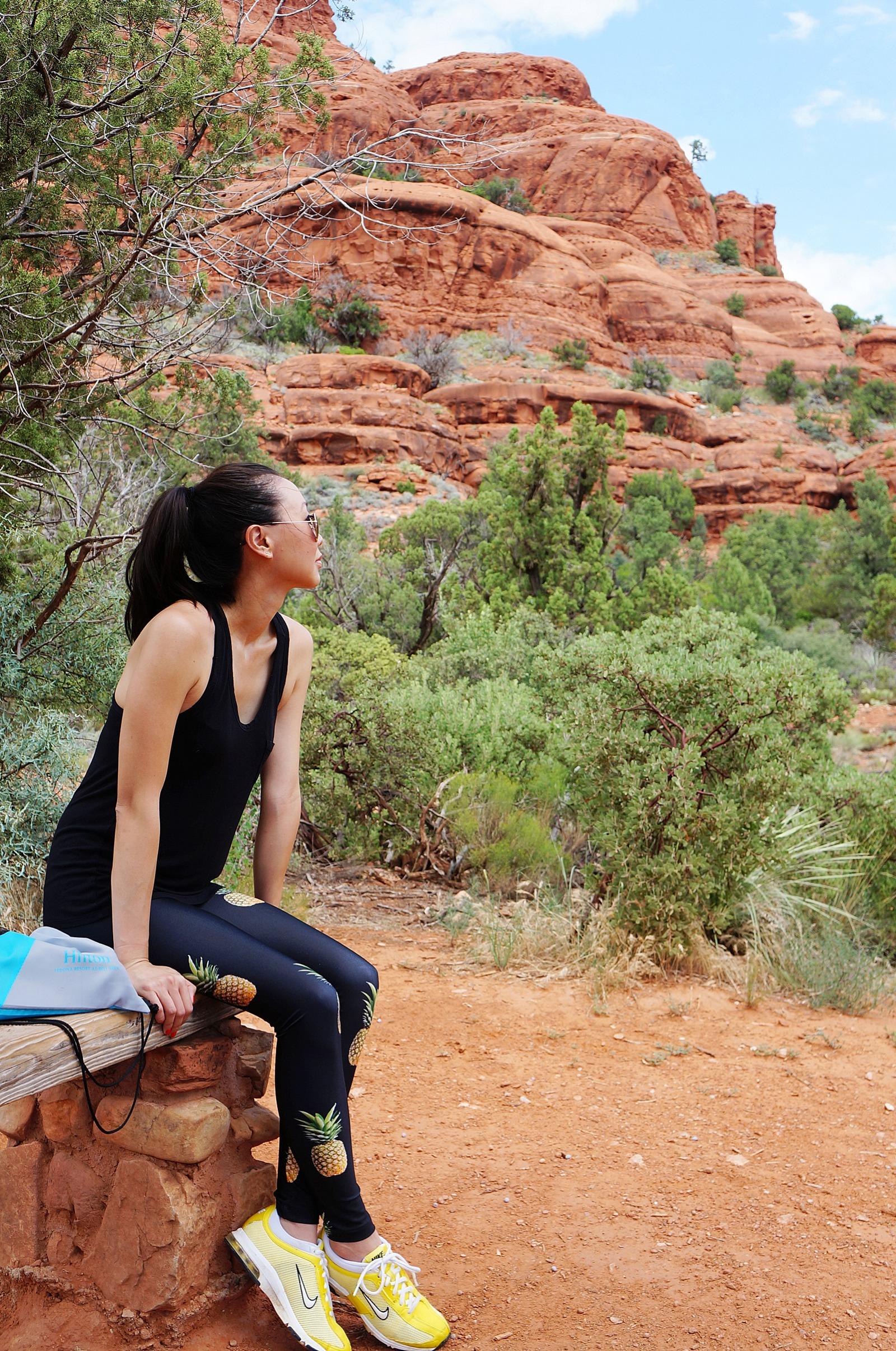 sedona-hilton-sedona-resort-bell-rock-travel-blogger-arizona-phoenix-review_0034