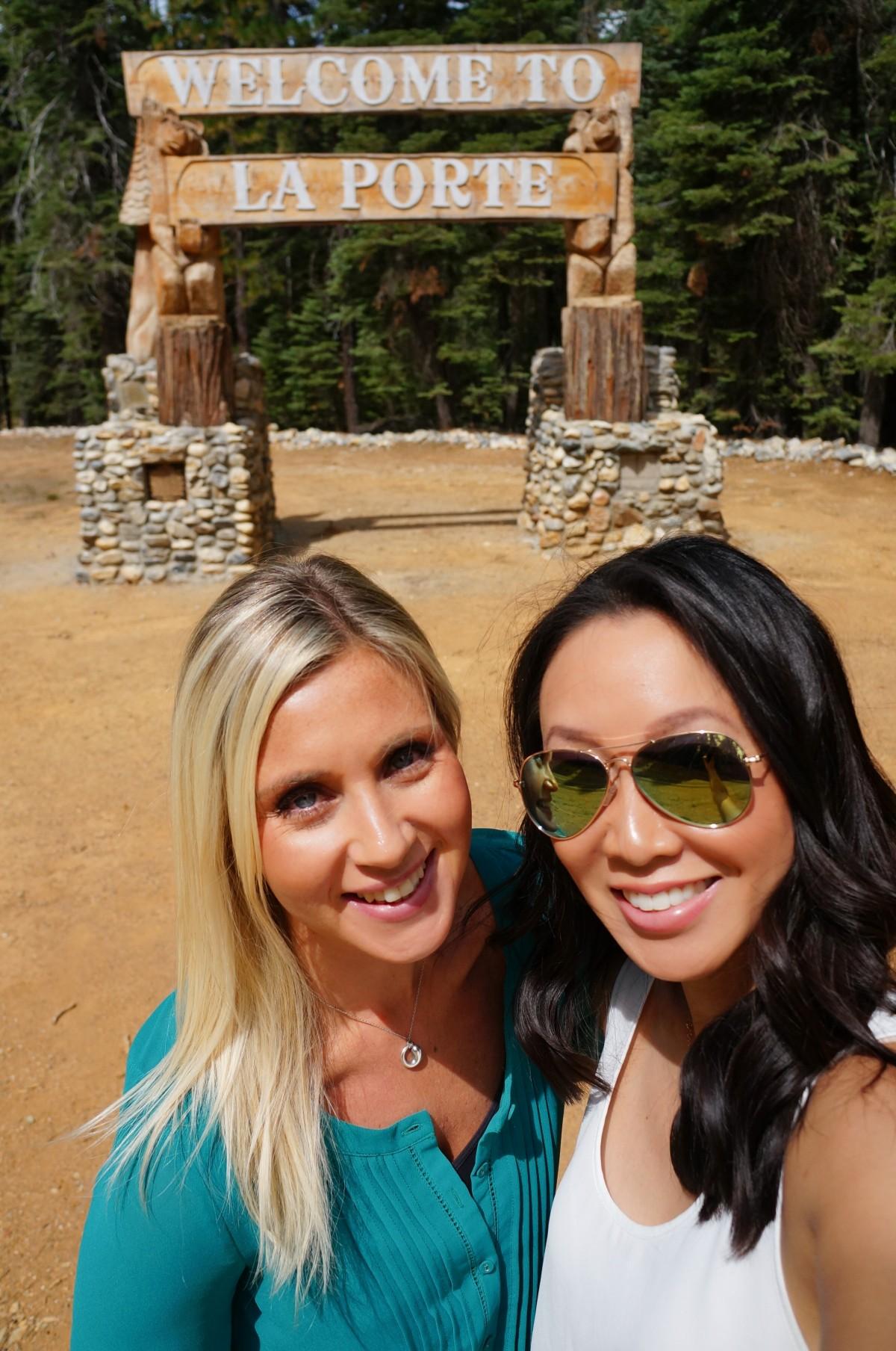 DSC09583_edited_la_porte_california_travel_blog_california