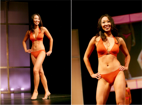 diana-elizabeth-pageants-swimsuit-eas-protein-personal-trainer
