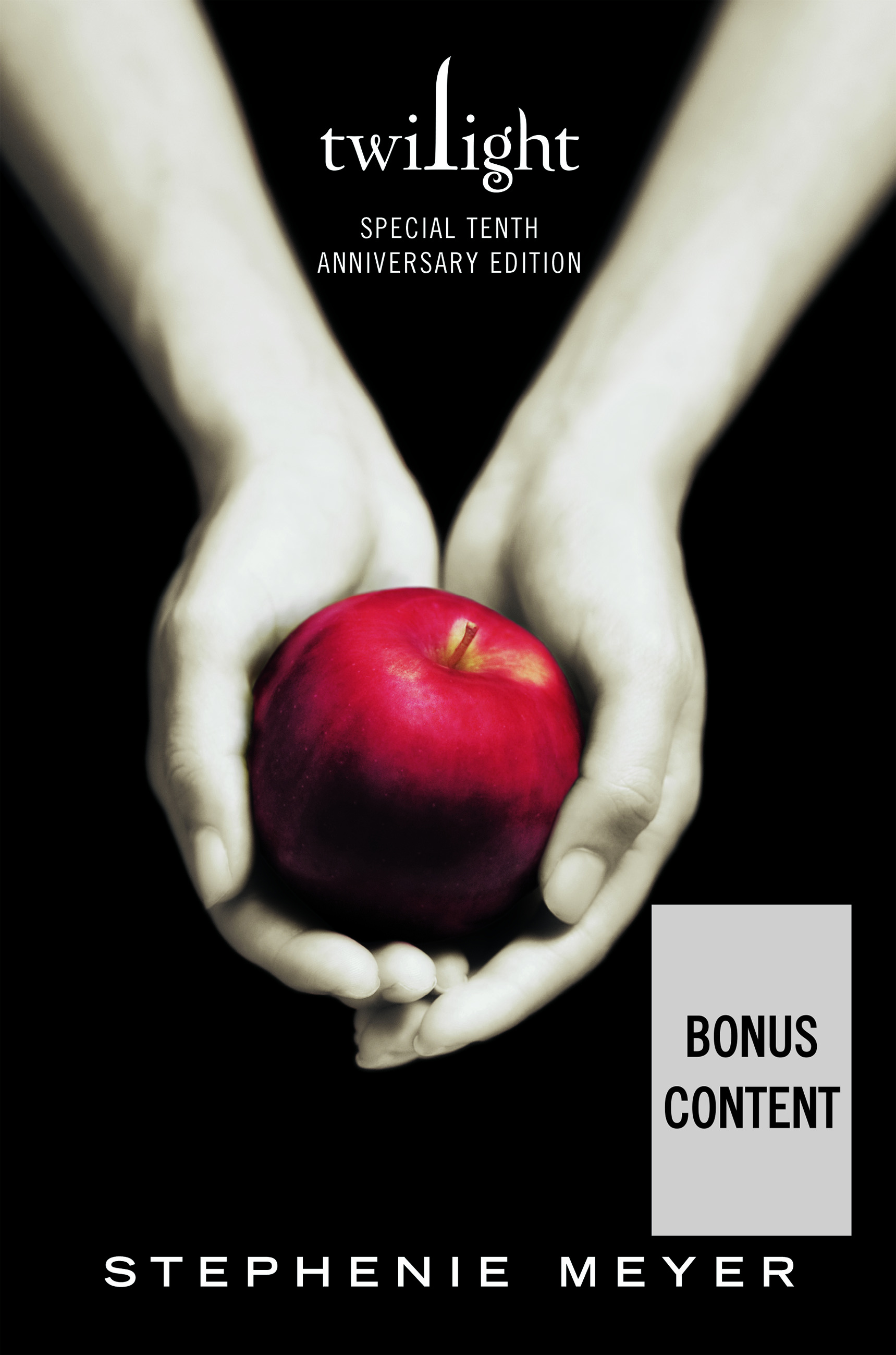 twilight_tenth_anniversary_edition_cover5b25d