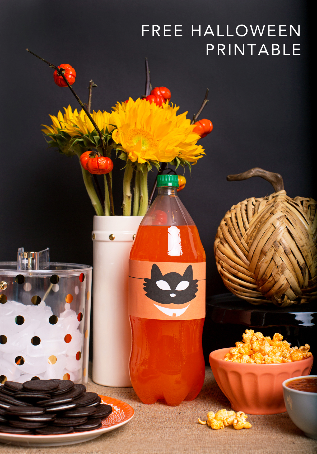 a-text-fanta-orange-soda-quick-halloween-pumpkin-party-printable-free-9958