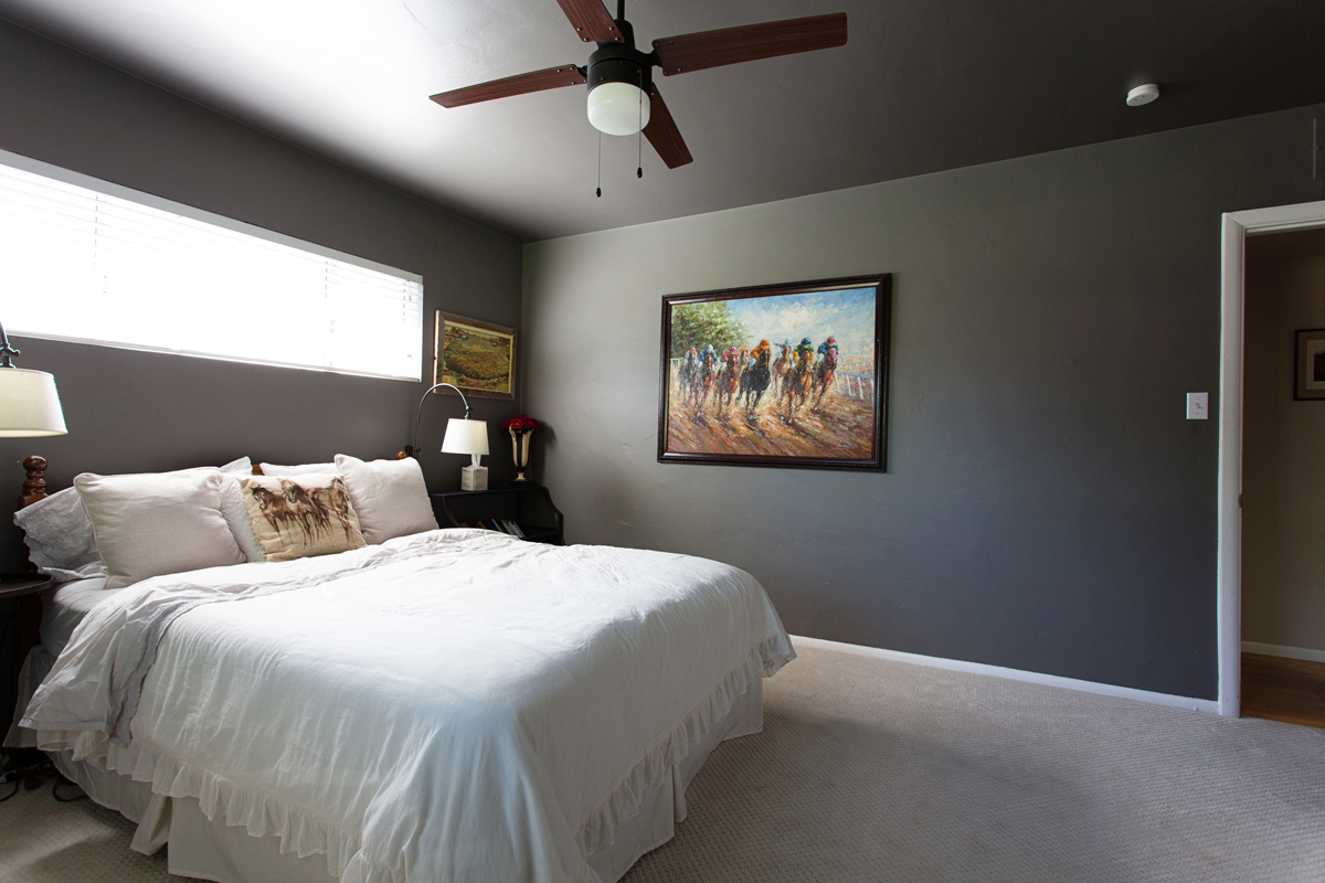 big-lots-home-office-guest-room-before-113
