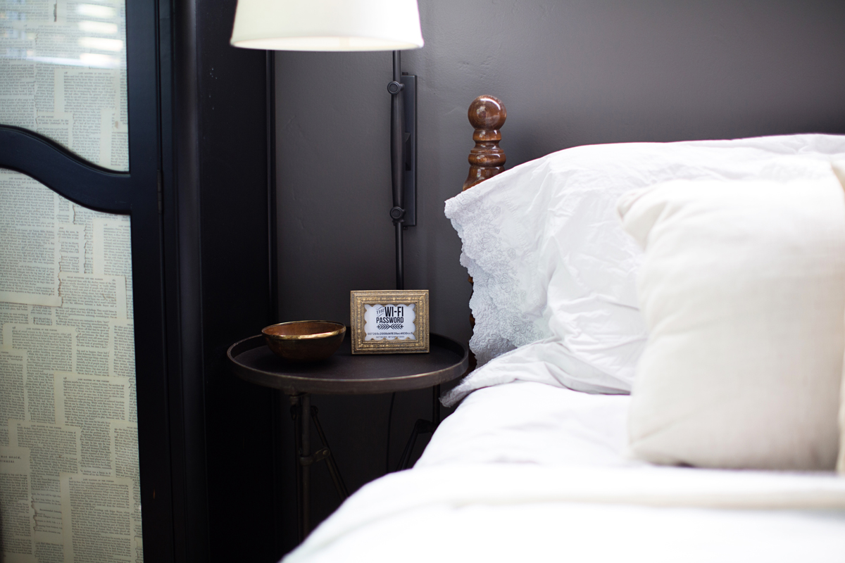 big-lots-home-office-guest-room-update-125