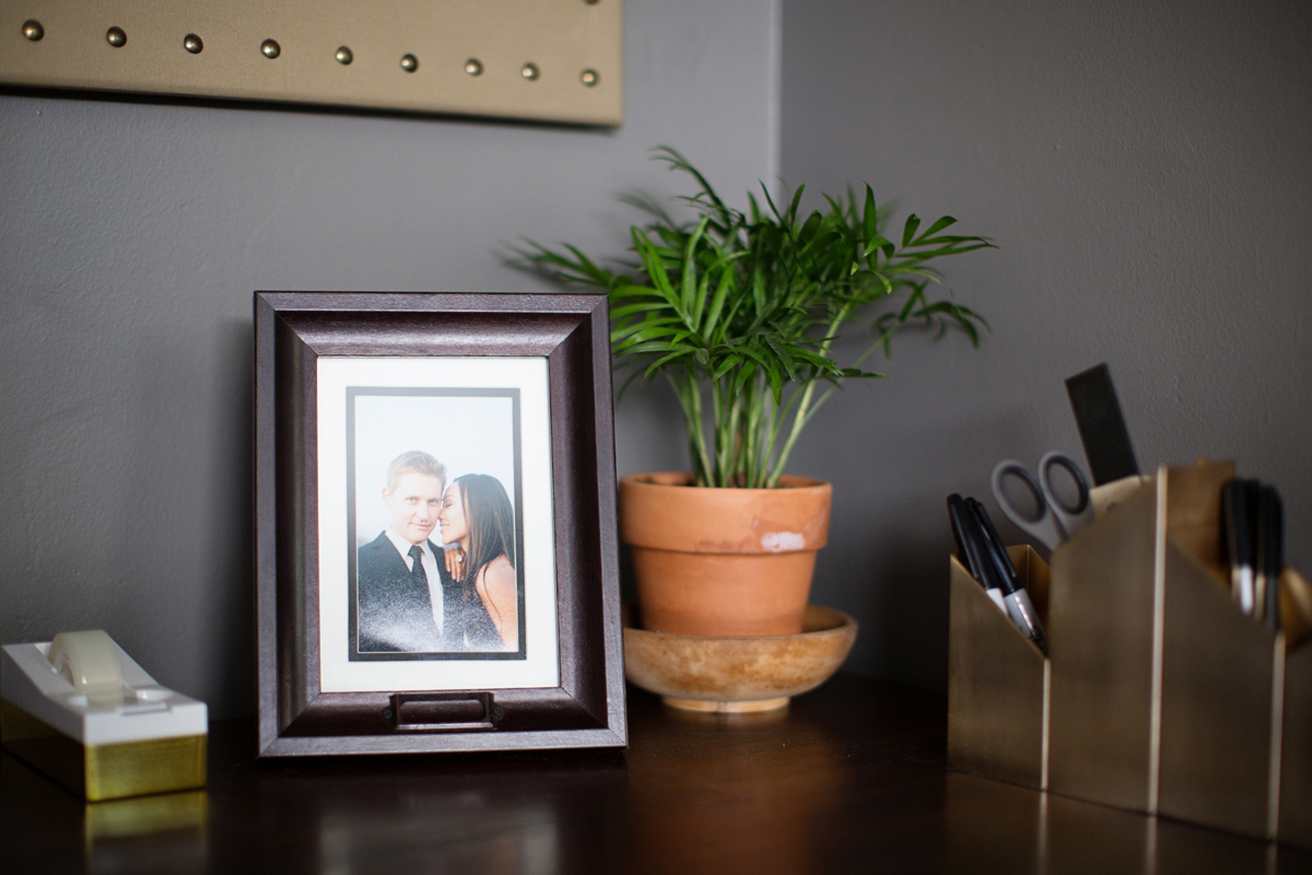 big-lots-home-office-guest-room-update-132