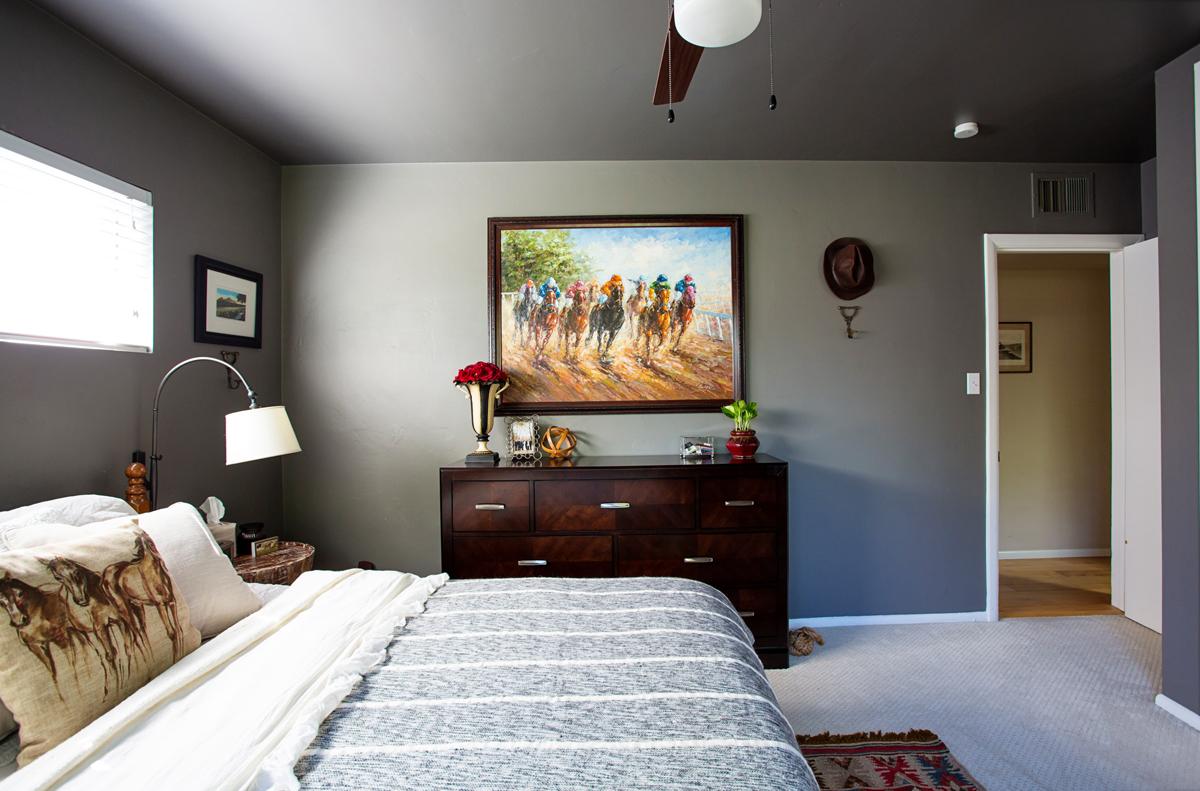 big-lots-kingston-dresser-home-office-guest-room-update-119