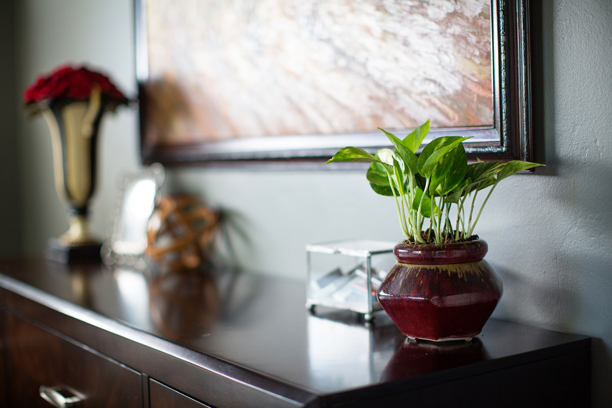 big-lots-kingston-dresser-home-office-guest-room-update-129