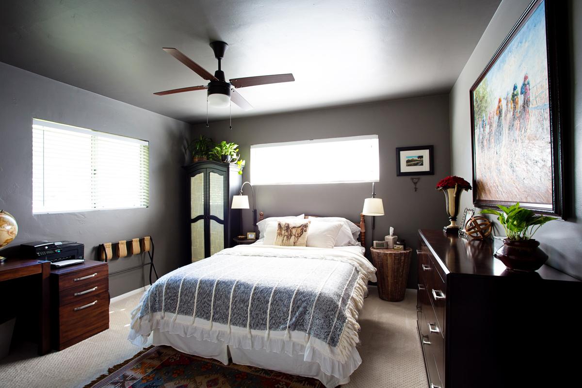 big-lots-kingston-dresser-martha-stewart-zinc-home-office-guest-room-update-117